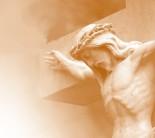 christ-on-cross 2
