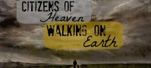 Citizens-of-heaven