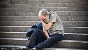 homeless-man 1