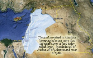 Promised-Land1