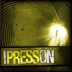 I-Press-On-FB