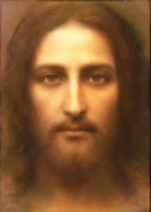 Lord Jesus Christ, Son of God, have mercy on me, a sinner.