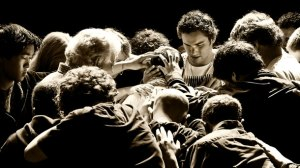 biblical-eldership