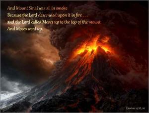 mount_sinai_as_volcano