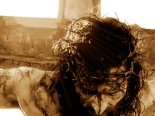 rsz_jesus_on_the_cross_john_3-16_1
