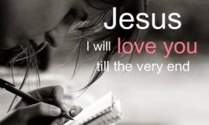 jesus-i-will-love-you-facebook-cover