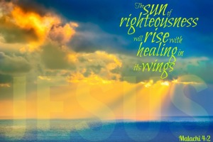 sun-of-righteousness-healing-in-his-wings-malachi-4-22