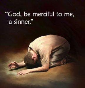2_be-merciful