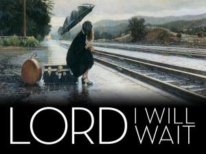Lord_Ill_Wait_768x576_1