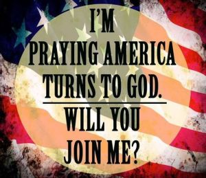 america-turns-to-god