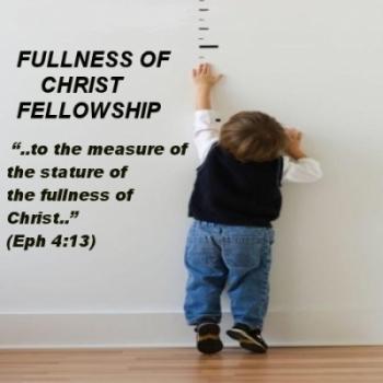 full-stature-of-christ