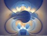 harmony-design