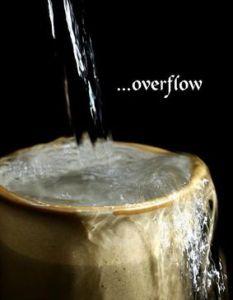 overflow3