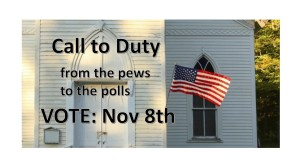 church-flag-vote