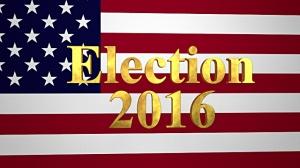 flag-election-2016
