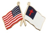 flags-american-christian-pin