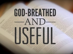 god-breathed-and-useful