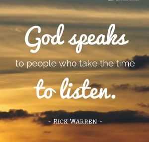god-speaks-listen