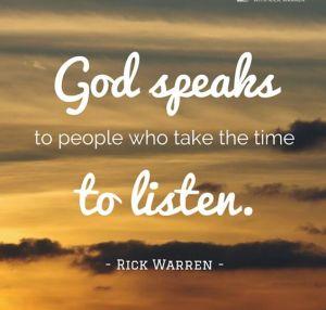 god-speaks-listen