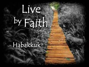 hab2-live-by-faith