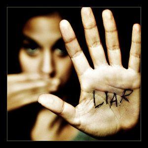 hand-liar