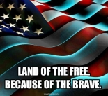land-of-the-free-because-of-the-brave-flag