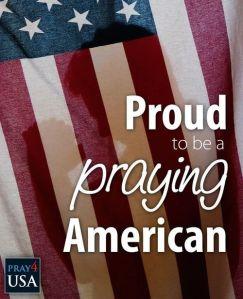praying-american