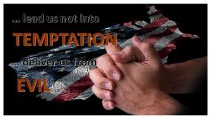 temptation-evil
