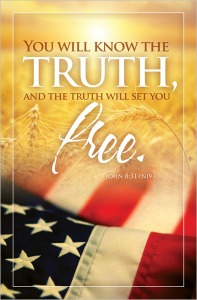 truth-will-set-you-free-america