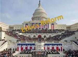 us-capital-ethics-reform