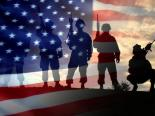 us-flag-and-soldier-1-jiw2cf-clipart