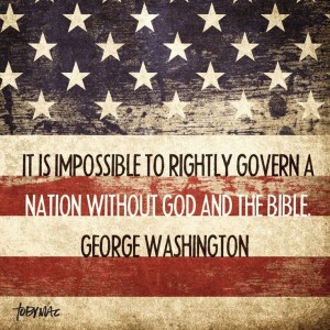 washington-on-god-and-bible