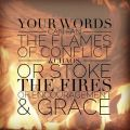 words-on-fire