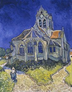 800px-vincent_van_gogh_-_the_church_in_auvers-sur-oise_view_from_the_chevet_-_google_art_project