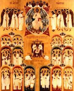 all-saints-graphic-for-hi5-1