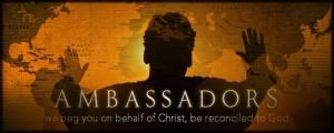 ambassadors-if-christ