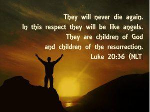 children-of-the-resurrection