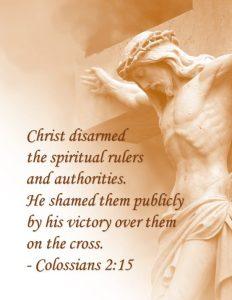 christ-cross-col-2-15