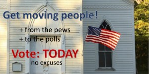 church-flag-no-excuses