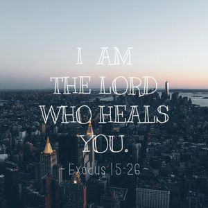 i-am-the-lord-your-healer