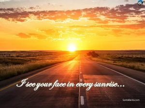 i-see-your-face-sunrise