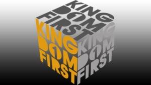 kingdom-first-rubics-cube