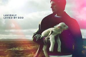 lavishly-loved-by-god