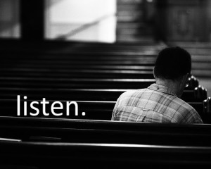 listen-to-god