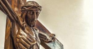 pc_woodcarvedstatuecrucifixionjesuschrist_fbm