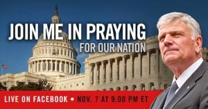 prayer-franklin-graham-on-facebook