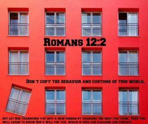 romans-12-2