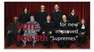 vote-supreme-court