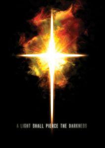 a-light-shall-pierce-the-darkness