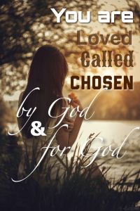 loved-called-chosen
